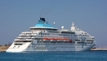 www_scheepvaartwest_be_CMS_images_sw_Cruise_A-H_Celestyal_Crystal_04_jpg