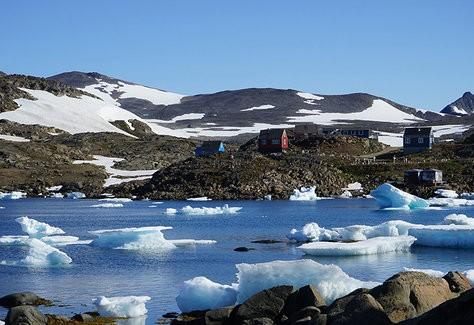 gletscher-fjorde-und-geysire-icebergs-933003_950px-jpg_detailgross