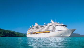 Royal-Caribbean-Adventure-Of-The-Seas-242