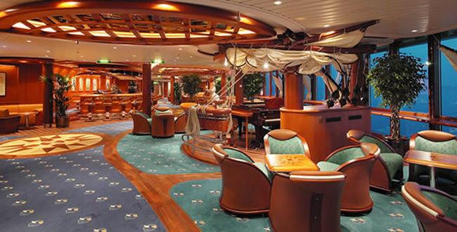 schooner_bar