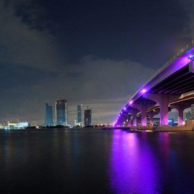 PX USA,Miami