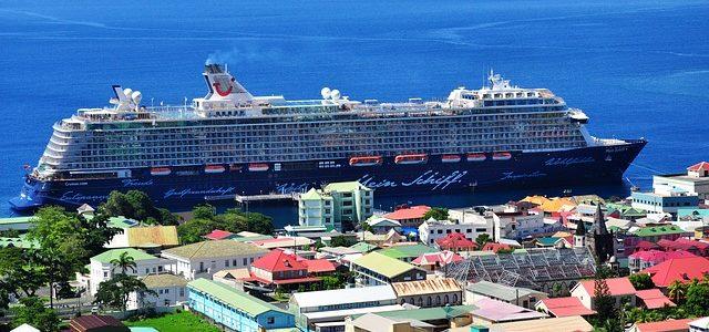 px Karibik