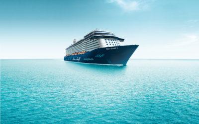 Premium All Inklusive mit Mein Schiff