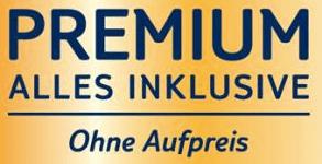 premium_all_inklusive_mein_schiff_-_Google-Suche