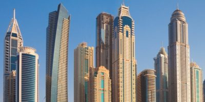 EGK0416_Dubai_get_01_521524791_ws_jpg