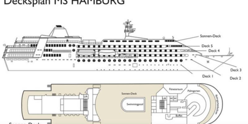 MS_HAMBURG_Decksplan