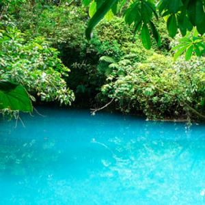 Mittelamerika,Karibik