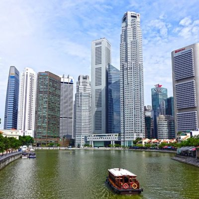 px asien,singapur