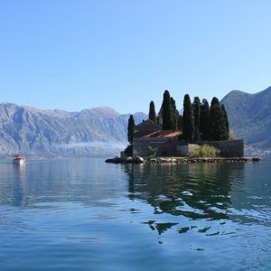 Montenegro,kroatien,Adria