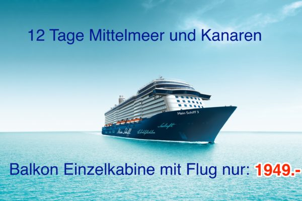 tui1210_meinschiff3 2