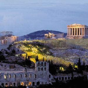 Athen,Griechenland