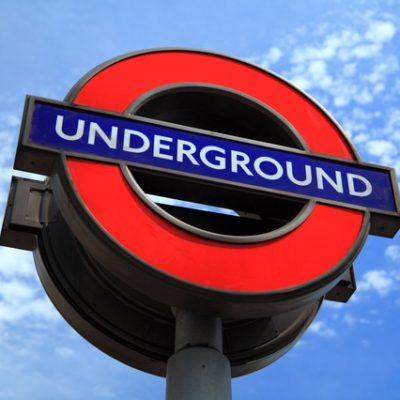London, Europa, Metropolen