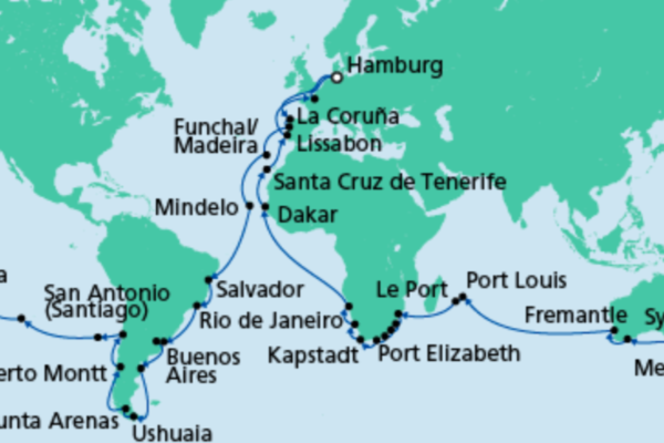 Weltreisen_-_AIDA_Kreuzfahrten