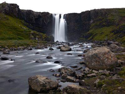 Island,Norwegen