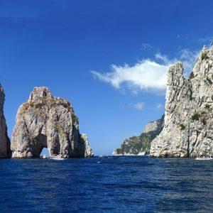 Korsika,Italien