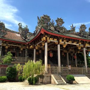 khoo-kongsi-2676193_640