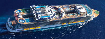 Allure_of_the_Seas_